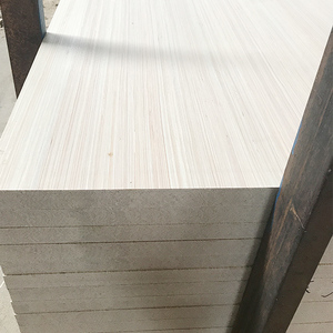Engineered Timber (1)